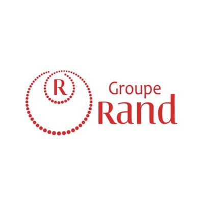 Rand group lol sponsor of the MiG Prize